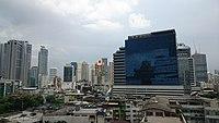 Bangkok from sukhumvit.jpg