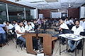 Bangla Wikipedia Workshop at MU, Sylhet101.JPG