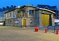Bangor Lifeboat Station - geograph.org.uk - 901422.jpg