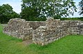 Banks East Turret 52a, Hadrian's Wall (43556119005).jpg
