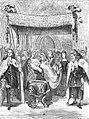 Baptism of Frederick.JPG