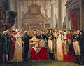 Baptism of William III of the Netherlands.jpg