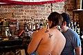 Bar, Hell's Kitchen, Manhattan, New York (3472491626).jpg