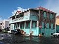 Baracoon Building, Roseau, Dominica.jpg