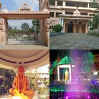 Baranagar Ramakrishna Mission.png