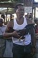 Barangay-Bulacao Cebu-City Philippines Cockfighting-event-02.jpg