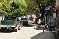 Barangay Buena Suerte, El Nido, Palawan, Philippines - panoramio.jpg