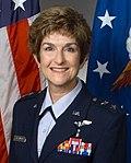 Barbara Brannon USAF.jpg