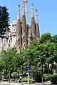 Barcelona - Temple Expiatori de la Sagrada Família (45).jpg
