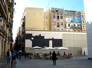 Mural G-333
