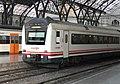 Barcelona RENFE train 7-448-023--2 02.jpg