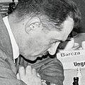 Barcza 1961 Oberhausen.jpg