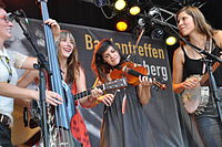 Bardentreffen 2013 3863.jpg