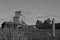 Bardo Alberta Grain Elevator (20671227000).jpg