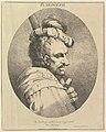 Bardolph (Twelve Characters from Shakespeare) MET DP828469.jpg