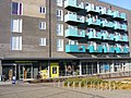 Barking reach residential and local shops.jpg
