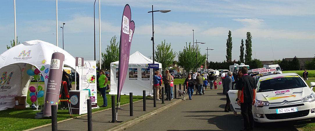 Barlin - Quatre jours de Dunkerque, étape 3, 8 mai 2015, départ (A22).JPG
