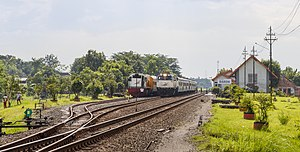 Baron Nganjuk Java Indonesia Baron-Railway-Station-01.jpg