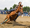 Barrel Racing(14583525749).jpg