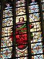 Barth Marienkirche - Fenster 2.jpg