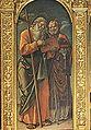 Bartolomeo Vivarini, trittico dei Frari 04.jpg