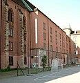 Basel Ausstellungsraum Klingental 11-05-2008.jpg