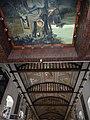 Basilica Santo Nino- ceiling detail (9237743666).jpg