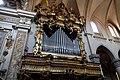 Basilica di Sant'Antonino (Piacenza), organo 01.jpg
