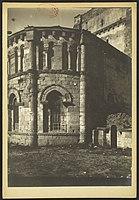 Basilique Notre-Dame-de-la-fin-des-Terres de Soulac - J-A Brutails - Université Bordeaux Montaigne - 0409.jpg