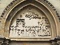 Basilique Notre-Dame Délivrande 2.JPG