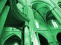 Basilique St Maximim La Sainte Baume - P1070587 enfused.jpg