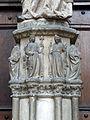 Basilique d'Epinal-Portail des Bourgeois (5).jpg
