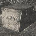 Basket trunk of Elsa the Magnate.jpg