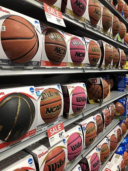 File:Basketball balls 2 2018-06-02.jpg