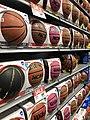 Basketball balls 2 2018-06-02.jpg