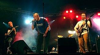 Basowiszcza-2007-NeuroDubel
