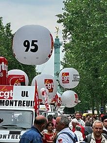 Retraite En France Wikipedia