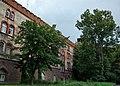 Bastion Kronprinz - panoramio - Valdis Pilskalns (5).jpg
