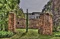 Bastion Südallee, Trier.jpg