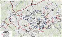 Bastogne Map December 19-23 1944.jpg