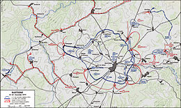 Bastogne Map December 19-23 1944.jpg