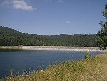 Batak Reservoir Iz2.jpg