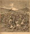 Batalha de Zalaka - História de Portugal, popular e ilustrada.png