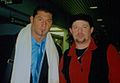 Batista with Paul Billets.jpg