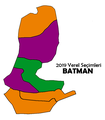 Batman2019Yerel.png