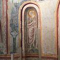 Battistero Concordia - San Pietro 2.jpg