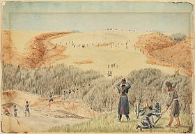 Battle of Cut Knife Creek.jpg