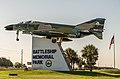 Battleship Memorial Park, Alabama (27831568856).jpg
