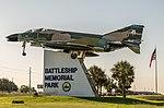 Battleship Memorial Park, Alabama (27831568856).jpg