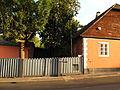 Bauernhaus in Mauer 02.jpg